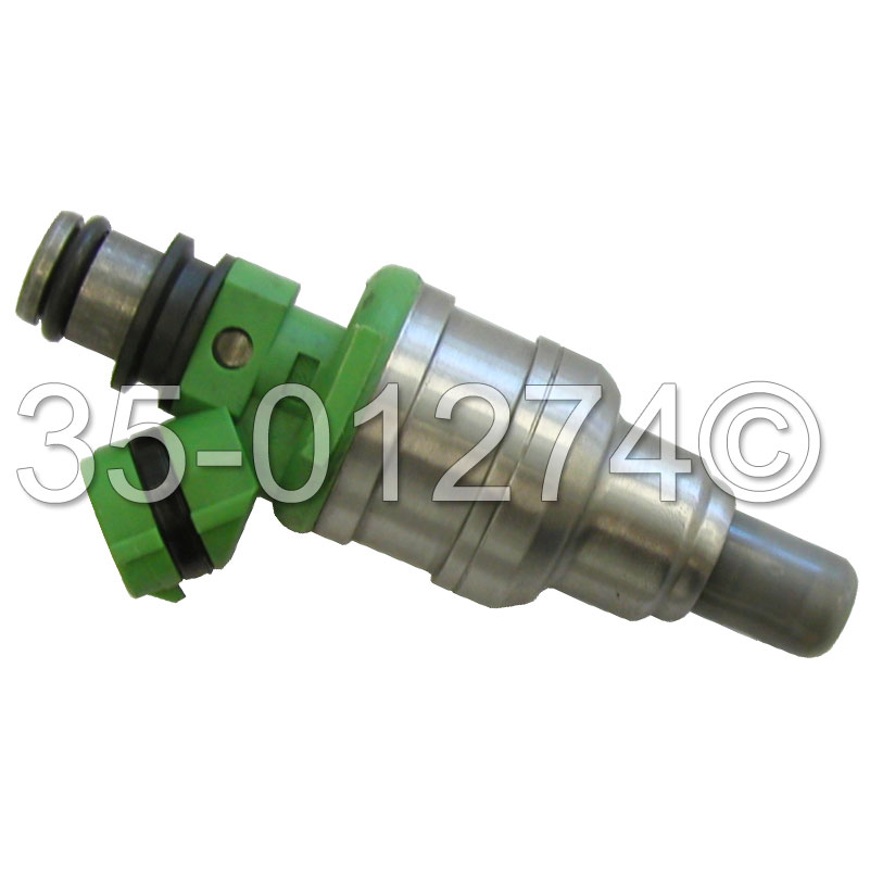 Fuel Injector 35-01274 R