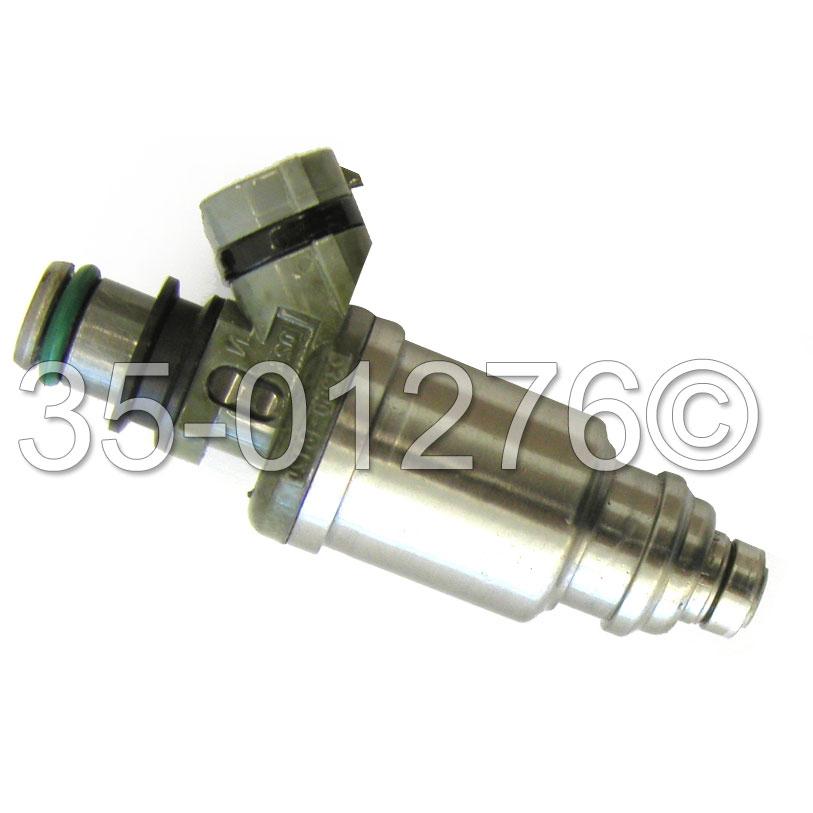 GEO Prizm Fuel Injector
