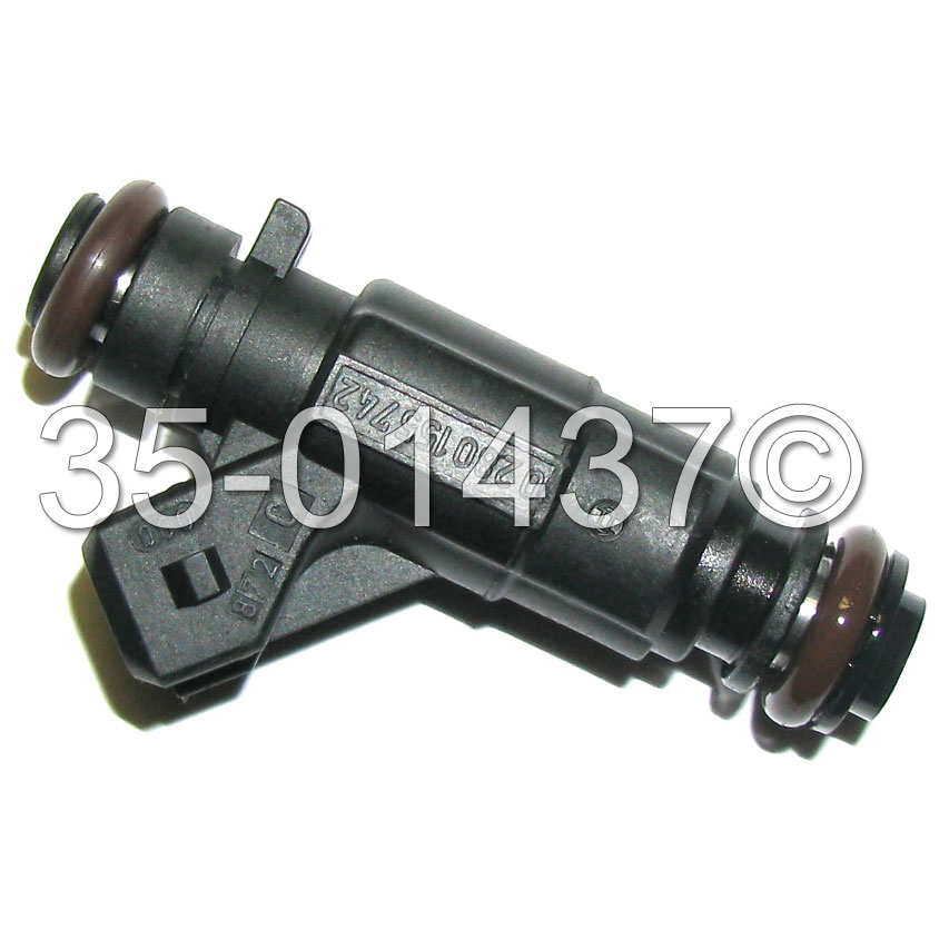 Mercedes benz c320 fuel injector for Find mercedes benz parts