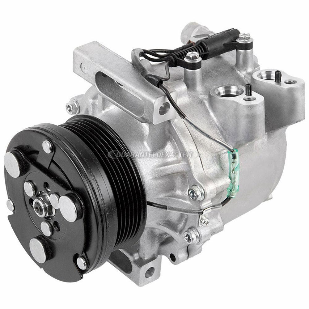 Mercedes Benz AC Compressor Parts, View Online Part Sale