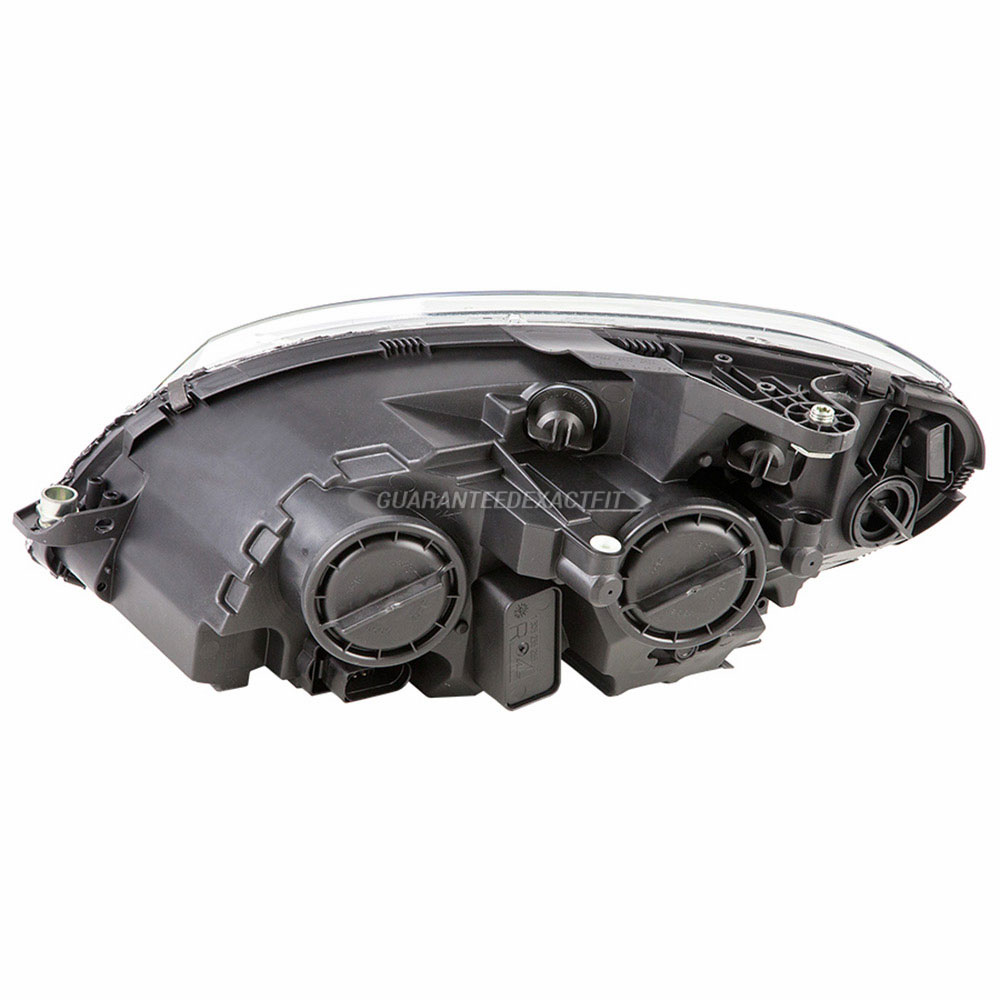 Mercedes benz c300 parts from buy auto parts for Mercedes benz racing parts