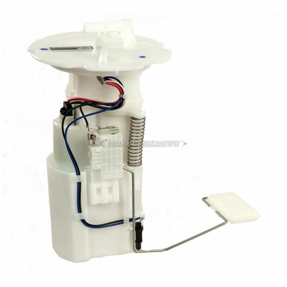 Nissan 350Z Fuel Pump Assembly