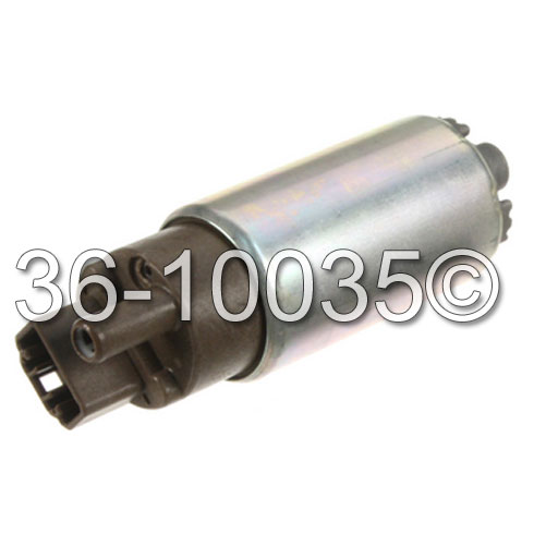 Fuel Pump 36-10035 AN