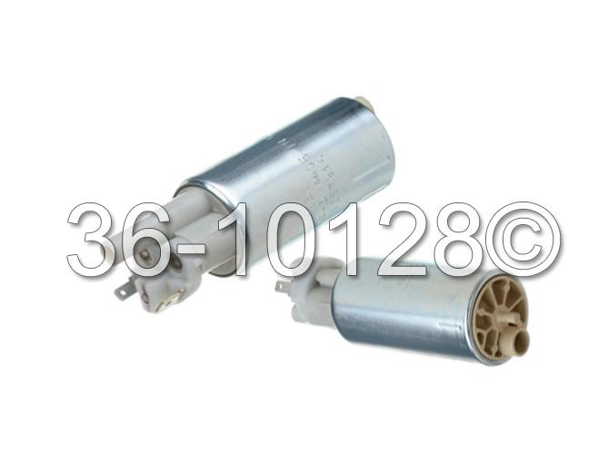 Ford Windstar Fuel Pump