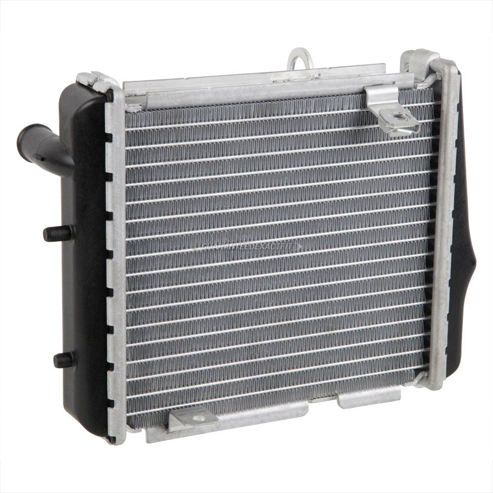 Dodge Radiator Autopartswarehouse