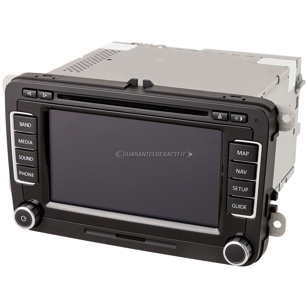 Navigation units remanufactured for volkswagen jetta volkswagen navigation unit navigation unit biocorpaavc Gallery