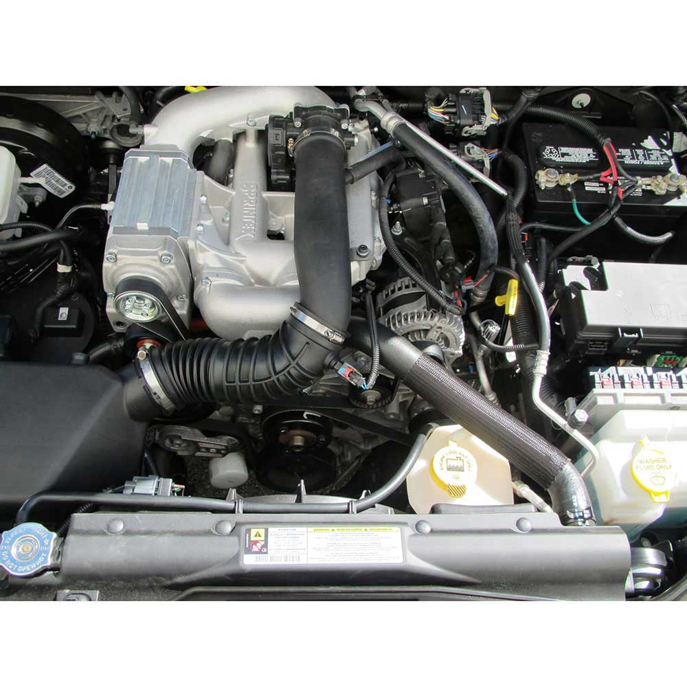 Vortech V1 Supercharger 2002 Mustang Gt: Performance Supercharger, Performance Car Parts