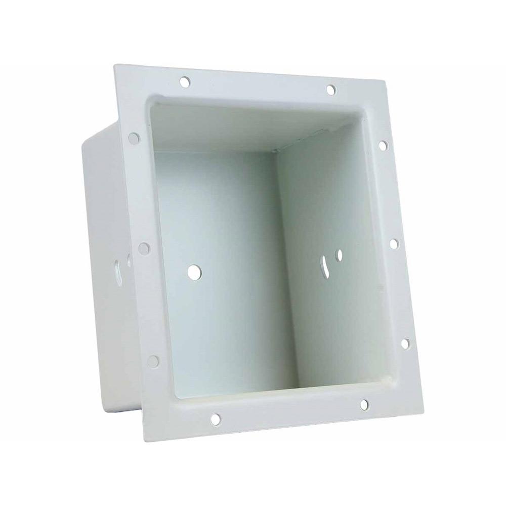 Rigid Industries Accessory Lighting - Bracket or Wiring Harnesses ...