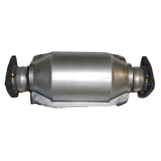 Audi 90 Catalytic Converter