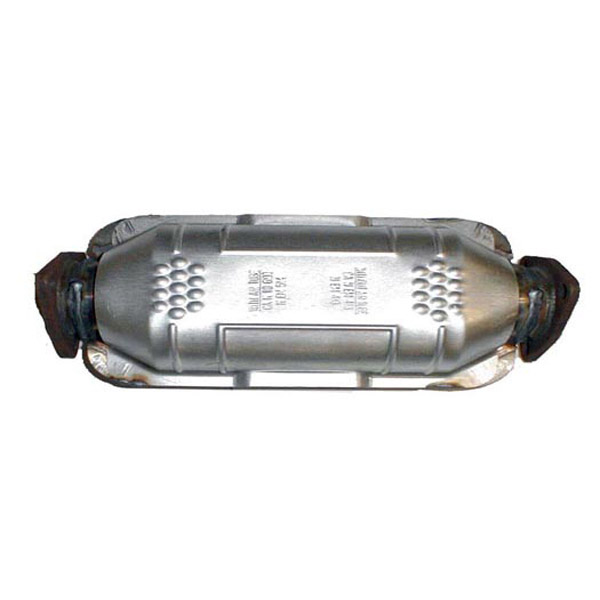 Audi 200 Catalytic Converter EPA Approved
