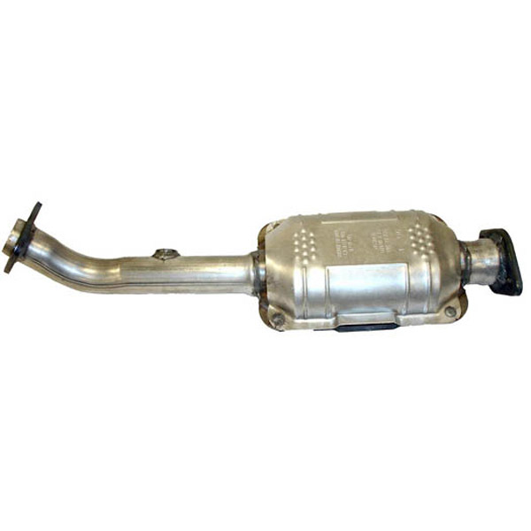 Eastern Catalytic 40443 Catalytic Converter EPA Approved