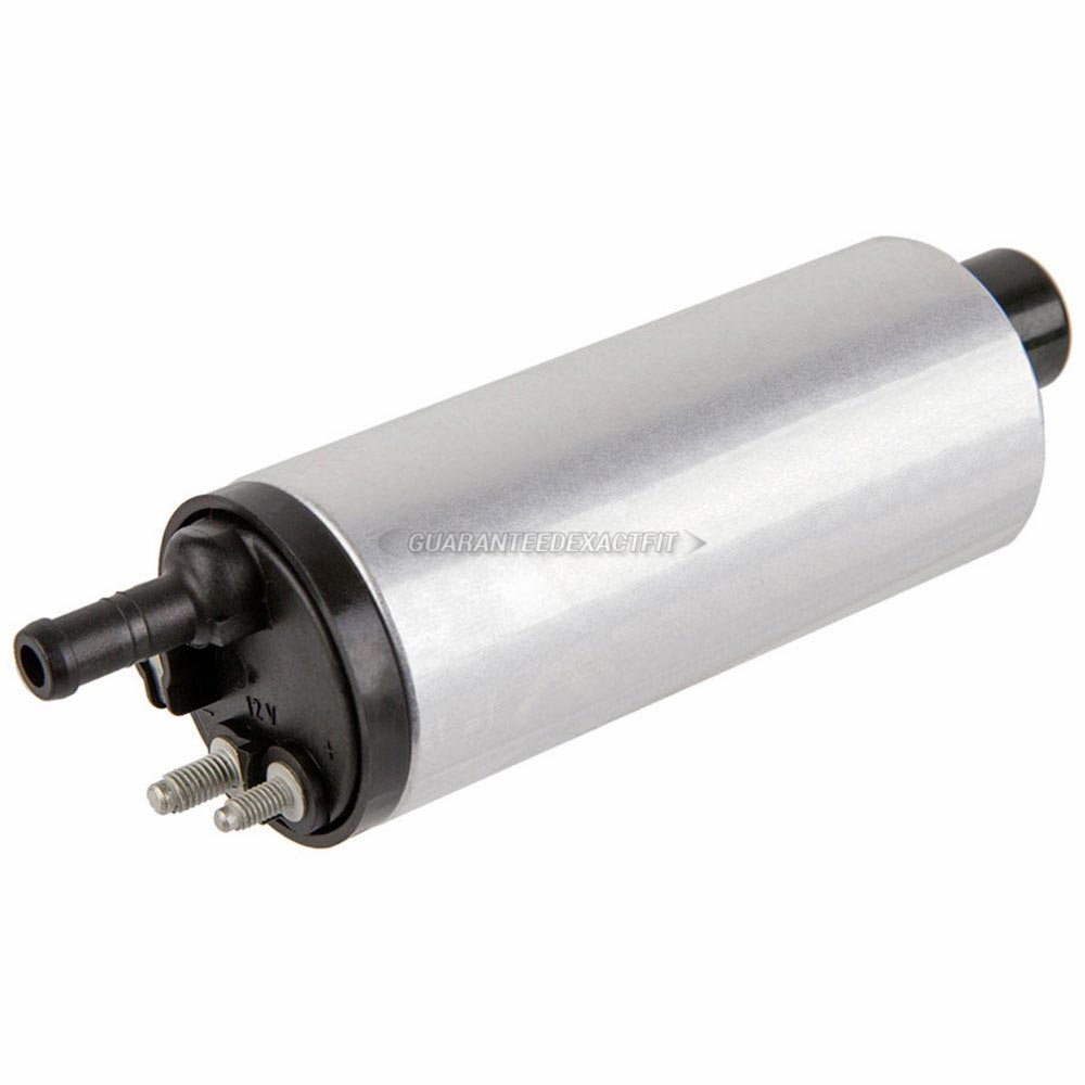 Audi Coupe Quattro Fuel Pump