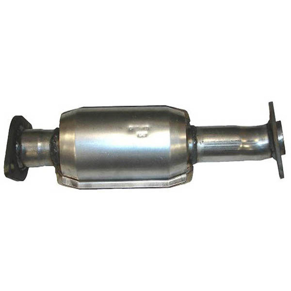 Eastern Catalytic 40534 Catalytic Converter EPA Approved