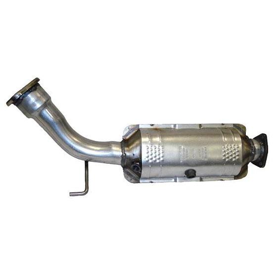Acura Rsx Catalytic Converter Parts, View Online Part Sale