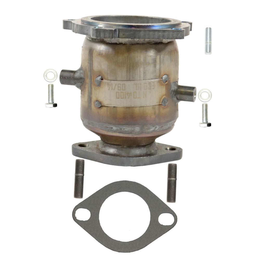 2003 2004 2005 KIA Sorento 3.5L Catalyic Converter DIRECT FIT 16356