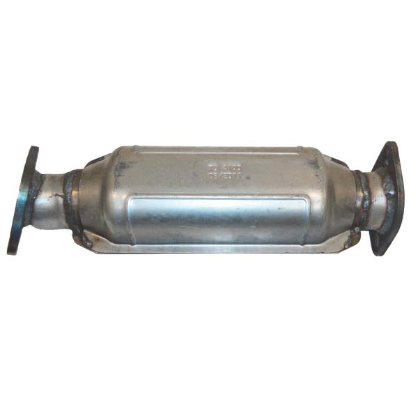 Eastern Catalytic 40788 Catalytic Converter EPA Approved