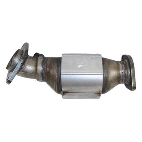 Eastern Catalytic 40866 Catalytic Converter EPA Approved