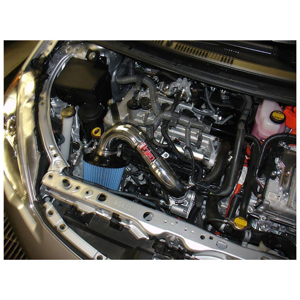 Toyota Prius Air Intake Performance Kit