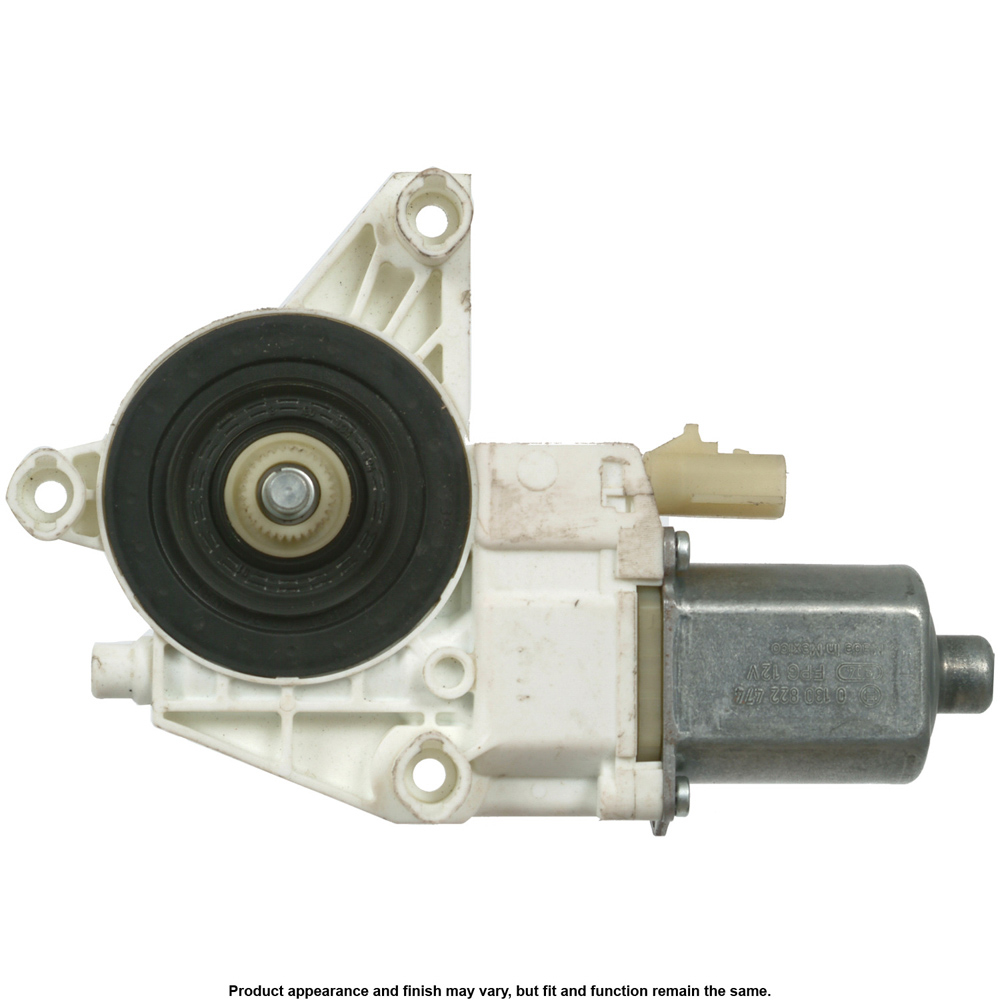 Dodge Journey Window Motor Only