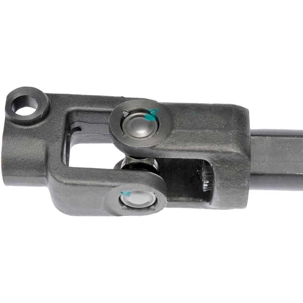 Dorman 425-600 Steering Shaft