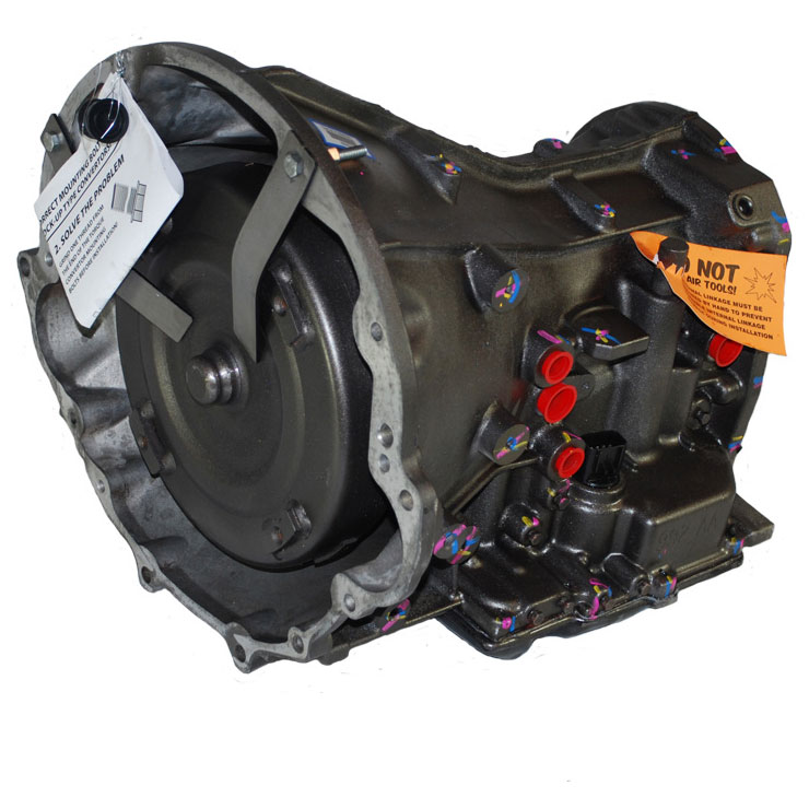 remanufactured rebuilt s dodge p transmission ebay ram
