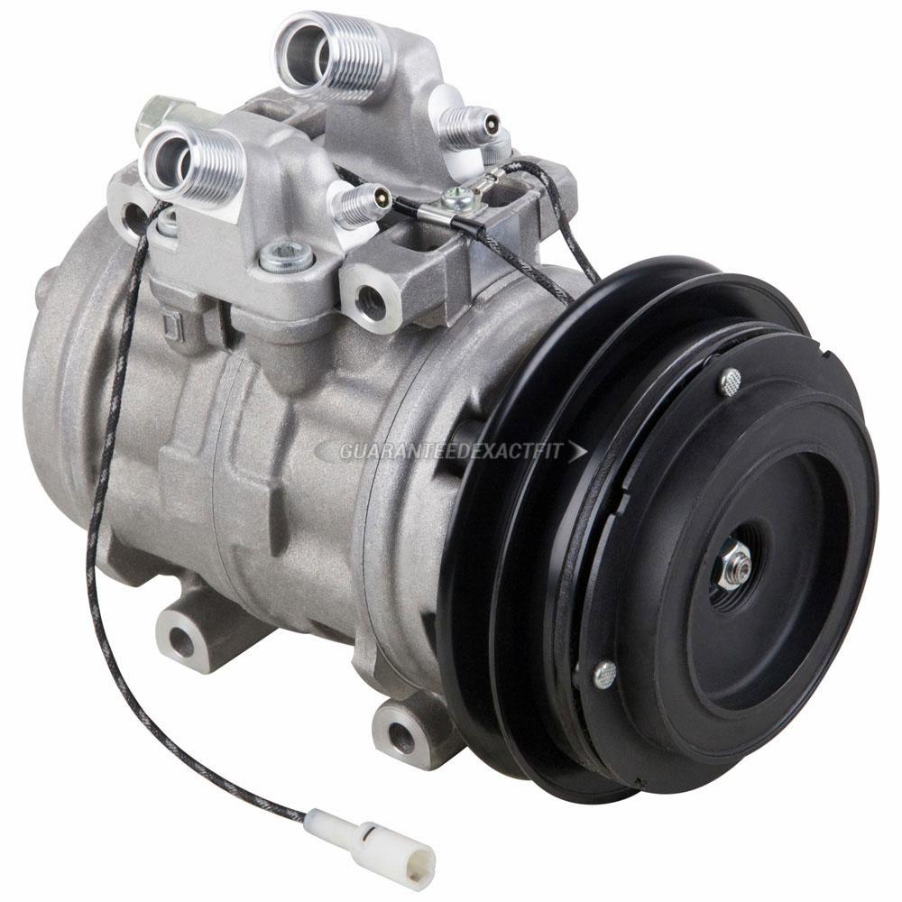 Hino Trucks AC Compressor Parts, View Online Part Sale
