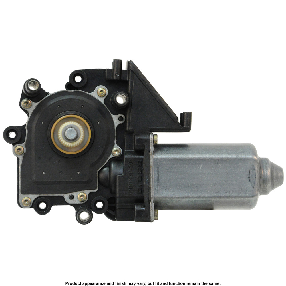 Audi s4 window motor only