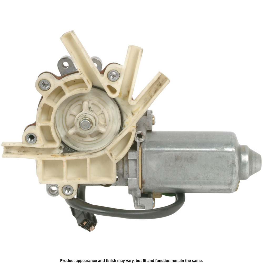 Audi 80 Window Motor Only