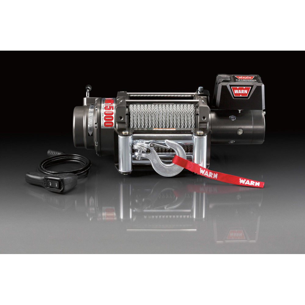 47801 M15000 w-remote_006 on warn vr8000 winch, warn hydraulic winch, warn vr10000 winch, warn m10000 winch, warn 15000 winch wiring diagram, warn m12000 winch,