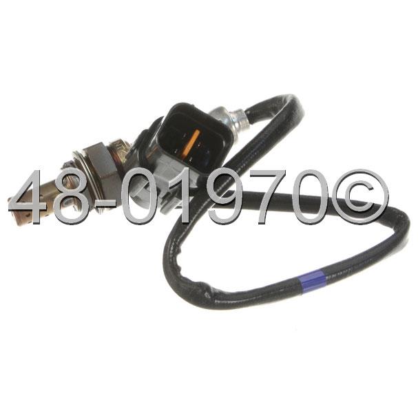 Oxygen Sensor 48-01970 AD