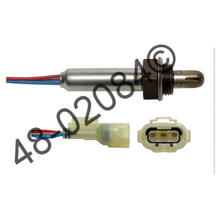 Oxygen Sensor 48-02084 AD