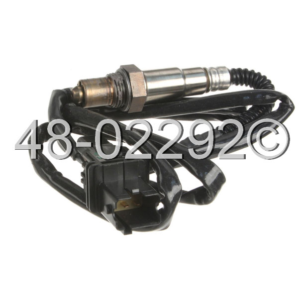 Oxygen Sensor 48-02292 AD