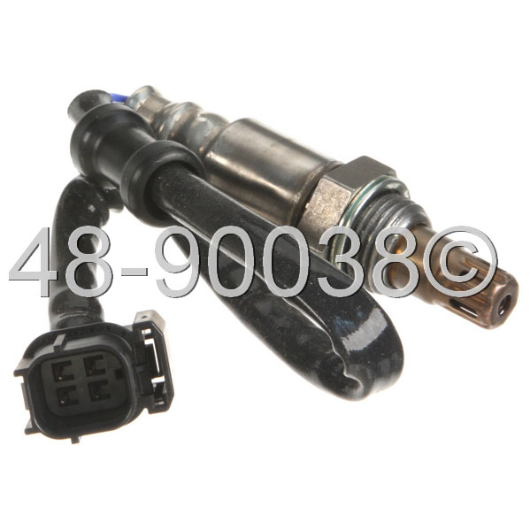 Honda  Air Fuel Ratio Sensor