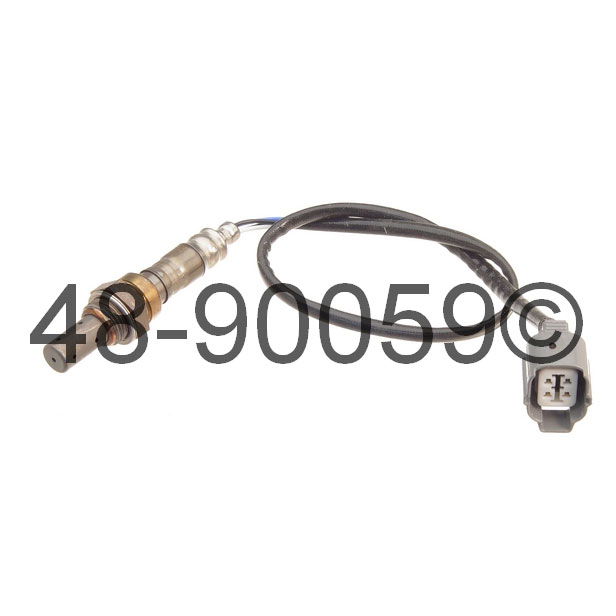 Air Fuel Ratio Sensor 48-90059 AD