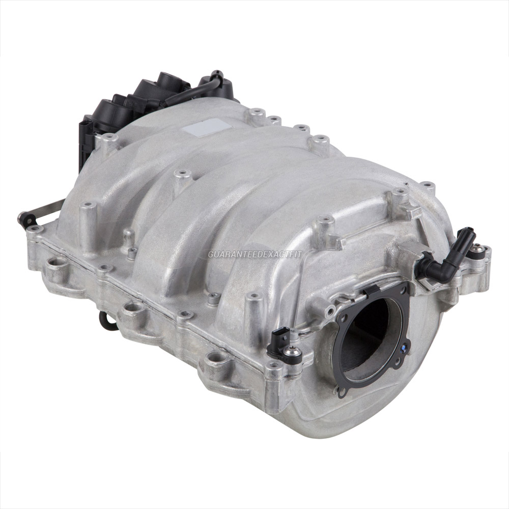 Mercedes benz c300 intake manifold parts view online part for Mercedes benz c300 parts