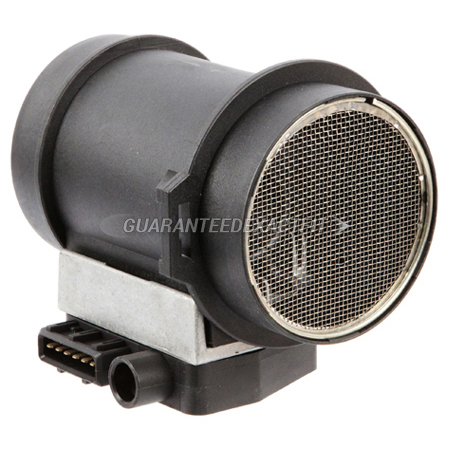 Peugeot  Mass Air Flow Meter