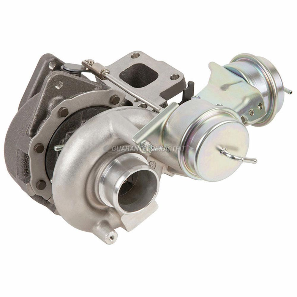 Acura RDX Turbocharger Parts, View Online Part Sale