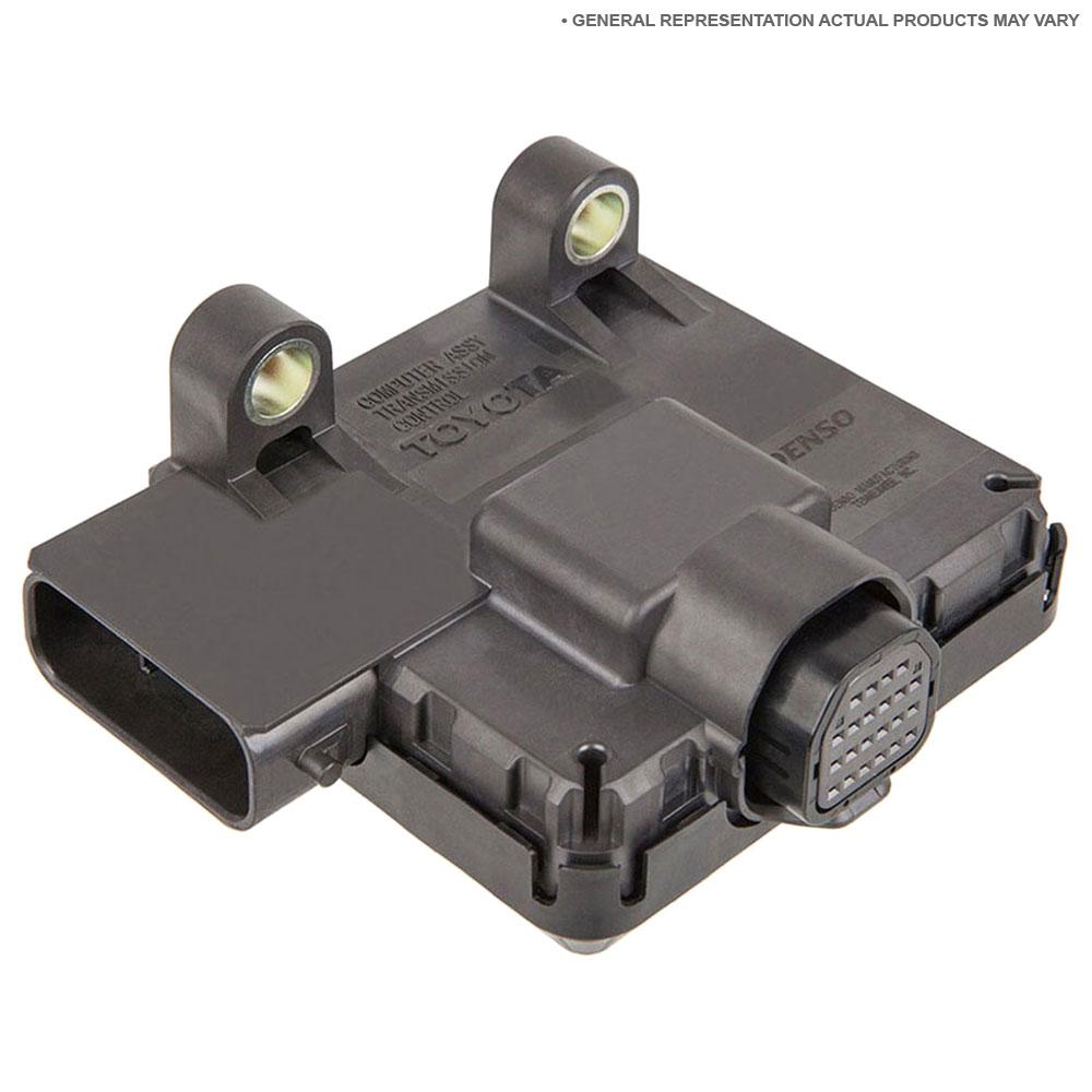 2006 jeep commander tranmission shifter control module. Black Bedroom Furniture Sets. Home Design Ideas