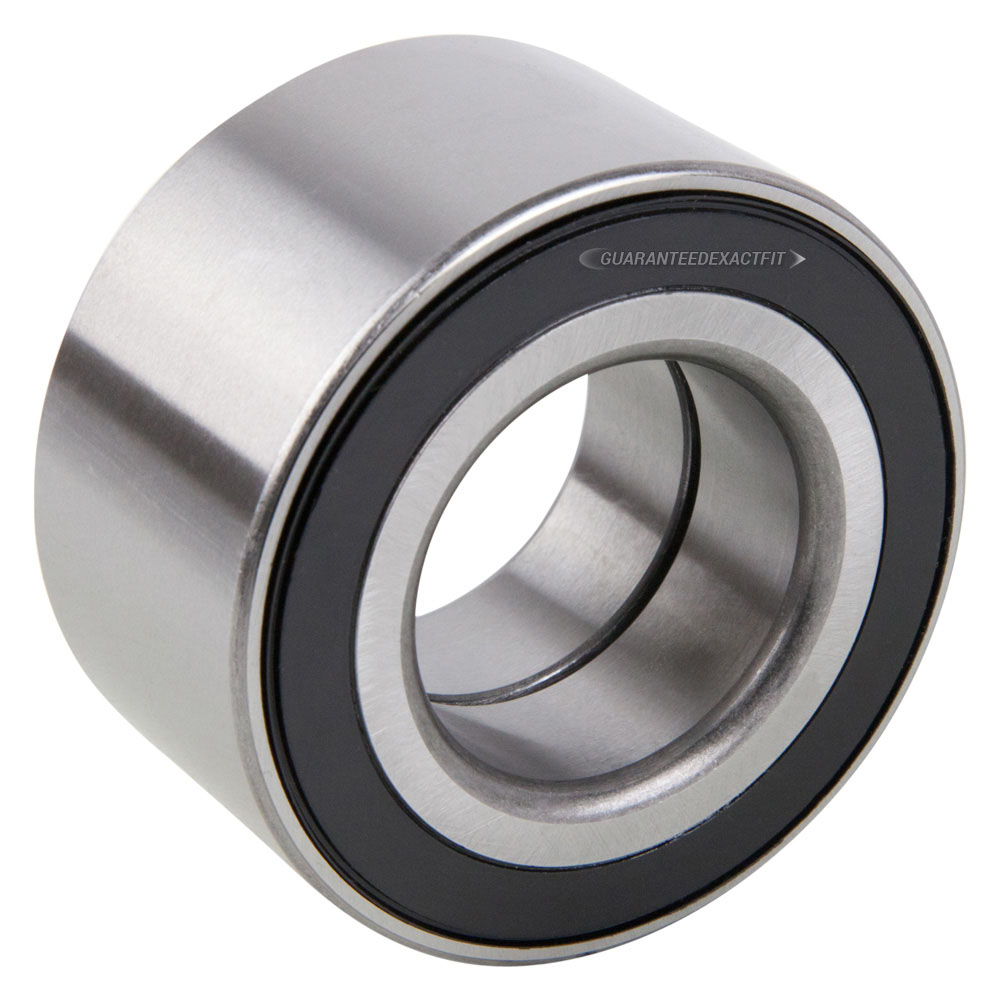 Cadillac  Wheel Bearing