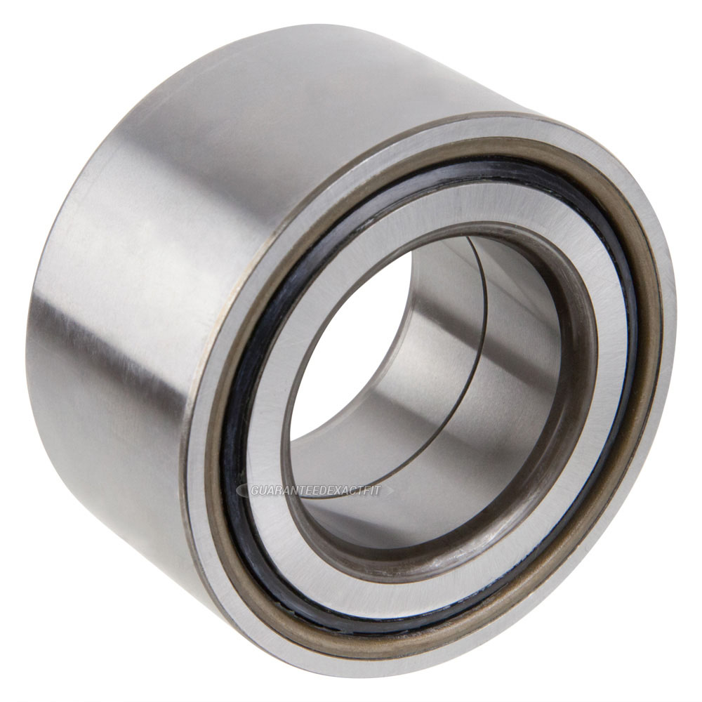 Mercedes Benz  Wheel Bearing