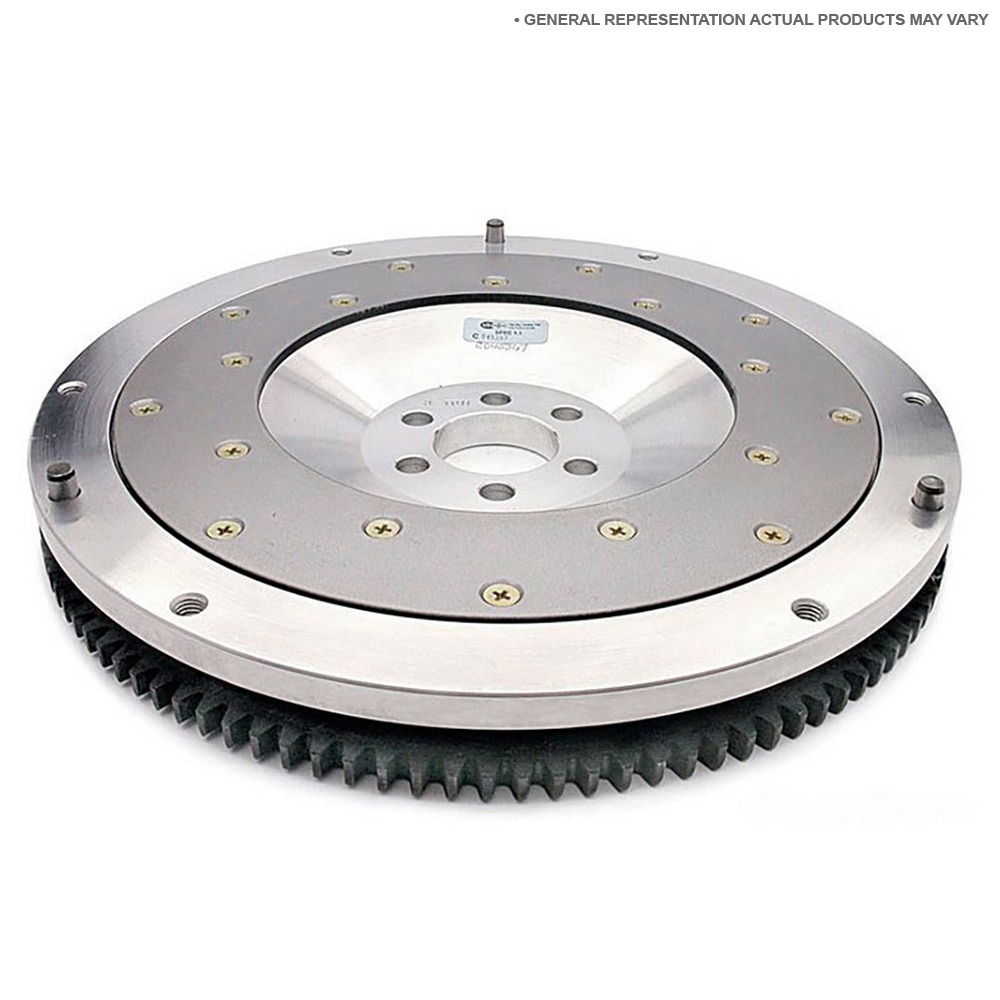 Dodge  Clutch Fly Wheel