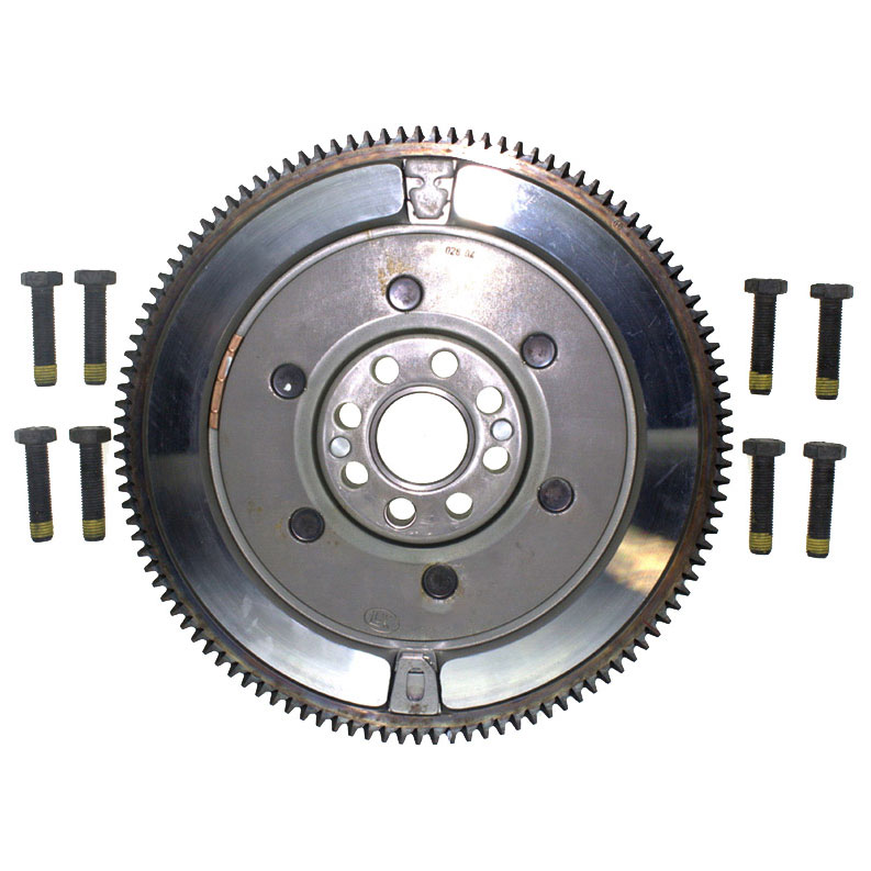 BMW Z3 Dual Mass Flywheel