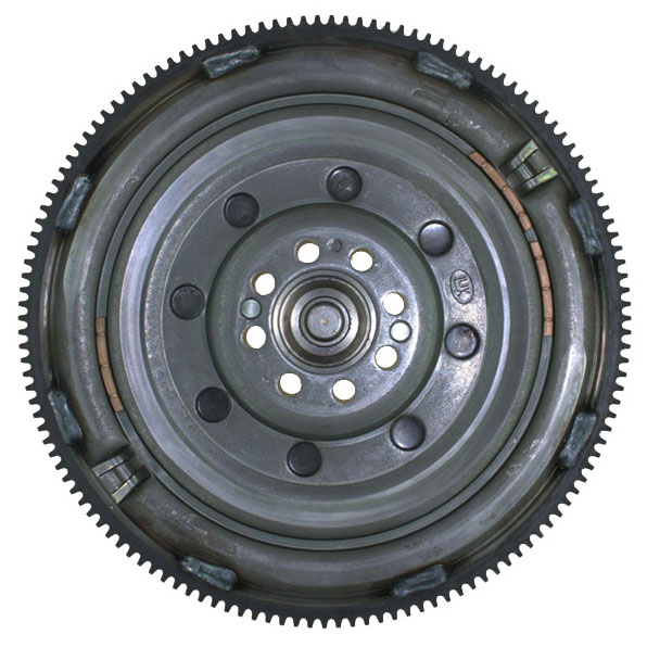 OEM / OES 52-30025ON Dual Mass Flywheel
