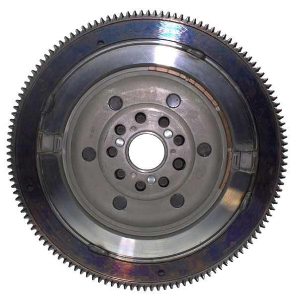 BMW 540 Dual Mass Flywheel