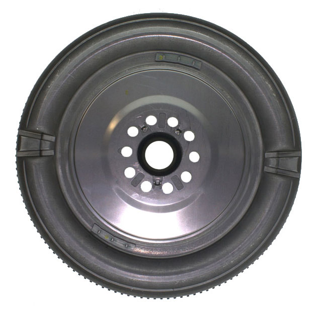 OEM / OES 52-30042ON Dual Mass Flywheel