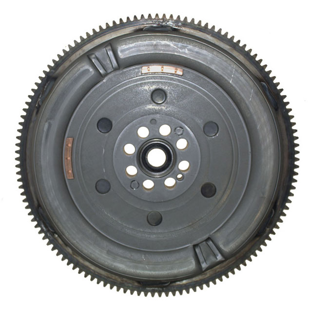 Acura TL Dual Mass Flywheel
