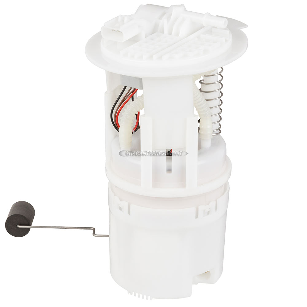 BuyAutoParts 36-01301AN Fuel Pump Assembly