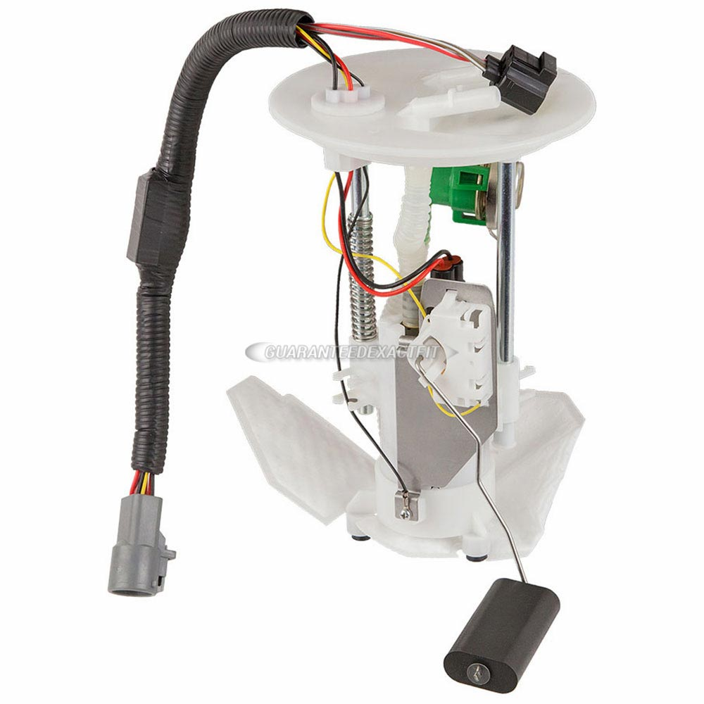 New Fuel Pump Fits E2352M For 4.0L Ford Explorer /& Mercury Mountaineer 2002-2003