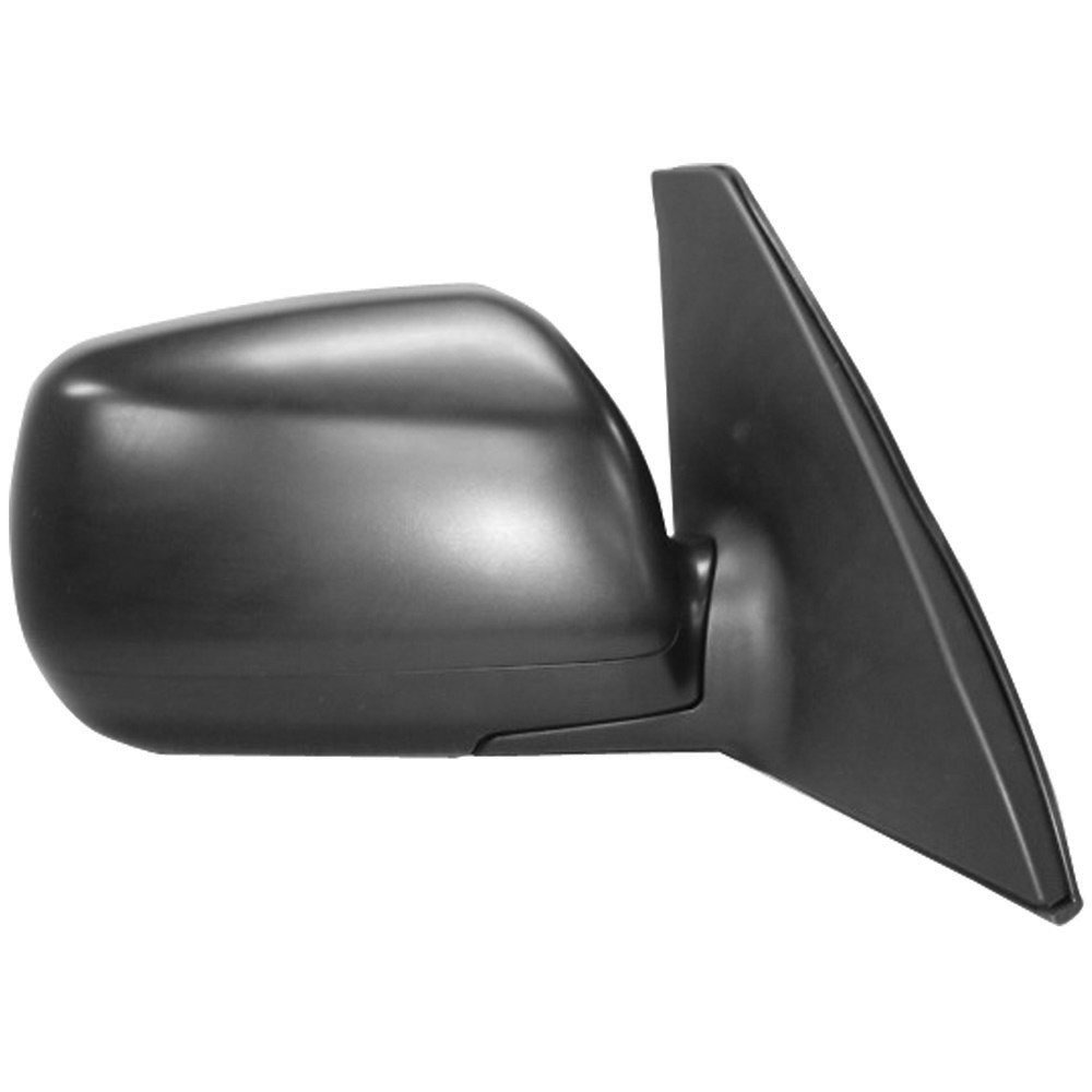 Toyota Rav4 Side View Mirror