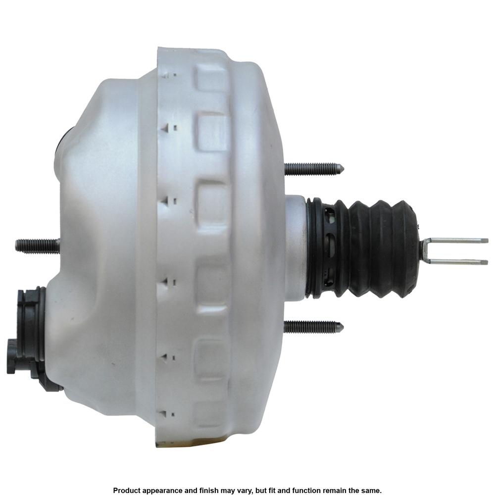 Genuine Chrysler 5135424AA Power Brake Booster